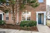 42512 Mayflower Terrace - Photo 18