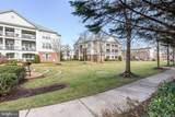 42512 Mayflower Terrace - Photo 22