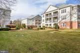 42512 Mayflower Terrace - Photo 26