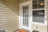 42512 Mayflower Terrace - Photo 4