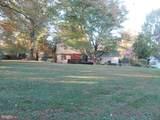 10405 Hunt Country Lane - Photo 43
