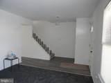 7029 Marbury Court - Photo 15