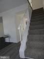 7029 Marbury Court - Photo 19