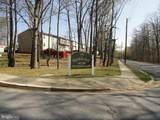 7029 Marbury Court - Photo 2