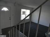 7029 Marbury Court - Photo 38