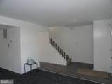 7029 Marbury Court - Photo 40