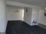7029 Marbury Court - Photo 6