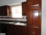 7029 Marbury Court - Photo 9