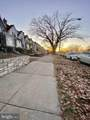 4061 Roosevelt Boulevard - Photo 2