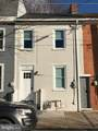 151 Bedford Street - Photo 1