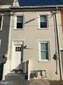 151 Bedford Street - Photo 2