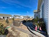 21653 Graves Drive - Photo 41