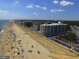 527 Boardwalk - Photo 11