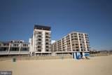 527 Boardwalk - Photo 15