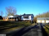 9820 Marshall Corner Road - Photo 2