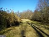 9820 Marshall Corner Road - Photo 50
