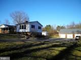 9820 Marshall Corner Road - Photo 51