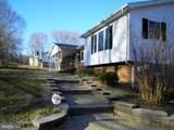 9820 Marshall Corner Road - Photo 56