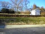 9820 Marshall Corner Road - Photo 62