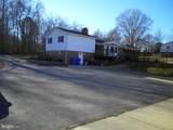 9820 Marshall Corner Road - Photo 69