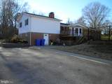 9820 Marshall Corner Road - Photo 70
