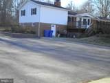 9820 Marshall Corner Road - Photo 71