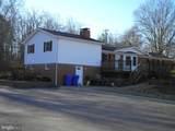9820 Marshall Corner Road - Photo 72