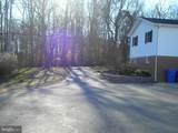 9820 Marshall Corner Road - Photo 73