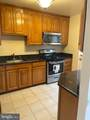 8466 Imperial Drive - Photo 4
