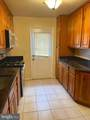 8466 Imperial Drive - Photo 5