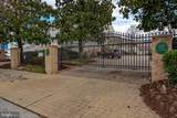 12 Horn Point Court - Photo 3