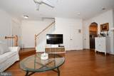 5106 English Terrace - Photo 12
