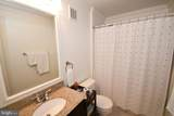 5106 English Terrace - Photo 16