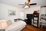 5106 English Terrace - Photo 17