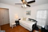5106 English Terrace - Photo 18