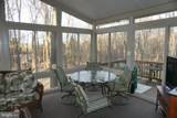 12322 Sherwood Forest Drive - Photo 23