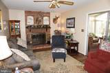 12322 Sherwood Forest Drive - Photo 24