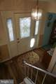 12322 Sherwood Forest Drive - Photo 30