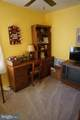 12322 Sherwood Forest Drive - Photo 33