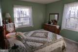 12322 Sherwood Forest Drive - Photo 36