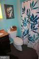 12322 Sherwood Forest Drive - Photo 41