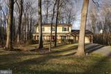 12322 Sherwood Forest Drive - Photo 8