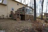 12322 Sherwood Forest Drive - Photo 9