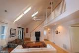 13410 Hill Road - Photo 10