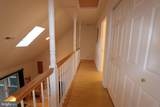 13410 Hill Road - Photo 11