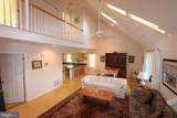 13410 Hill Road - Photo 12