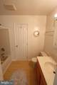 13410 Hill Road - Photo 13