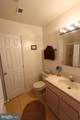 13410 Hill Road - Photo 15