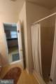 13410 Hill Road - Photo 16