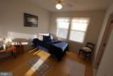 13410 Hill Road - Photo 18